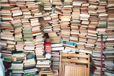 book-list-1-l-pt7i2v